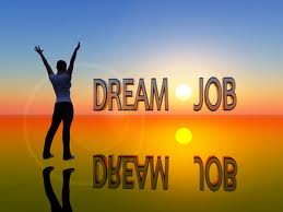Top Tips For Getting Your Dream Job