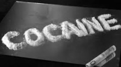 Cocaine – The Caviar of Street Drugs