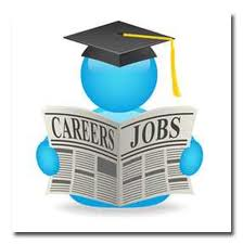 Careers - The Best Ways to Prepare for a Job Before Finishing College