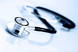 What to look out for in a good stethoscope